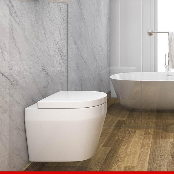 Nieuwe Wc Installeren.Een Toilet Wc Laten Plaatsen In En Om Zutphen